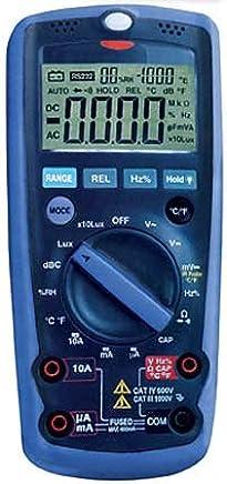 IP67 Medium SIM Rullo maglie Cherry DC2C-L1SC microswitch SPDT 6 A 250 V AC