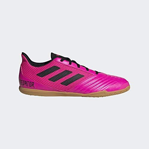 adidas Chaussures Predator 19.4