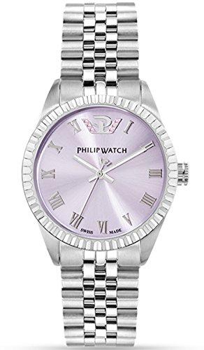 Philip Watch R8253597517