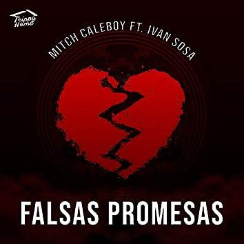 Falsas Promesas (feat. Ivan Sosa)