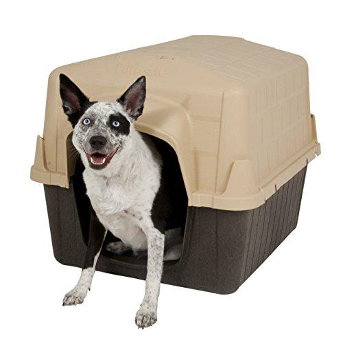 Petmate Aspen Petbarn Dog House