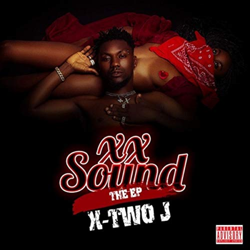 XX SOUND [Explicit]