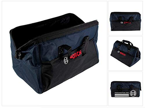 Bosch Professional Power Tool Bag Africa / 1619BZ0100