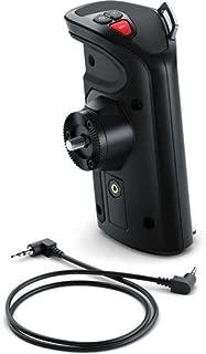 Blackmagic Design Handgrip for URSA Mini Camera