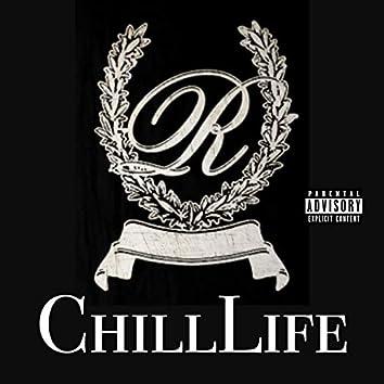 ChillLife