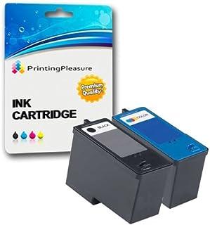 Suchergebnis Auf Für Dell Tintenpatronen Drucker Zubehör Computer Zubehör