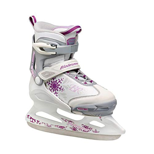 Patines Ice Micro G Ice Rollerblade