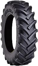 Carlisle CSL24 R-1 Lawn & Garden Tire - 12.4-28 6-Ply