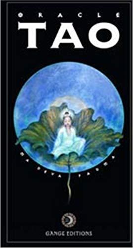Oracle Tao (Jeu de 64 Cartes)