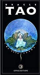 Oracle Tao (Jeu de 64 Cartes) de Padma Deva
