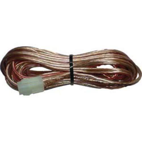 5 Meter I-SOTEC Kabel