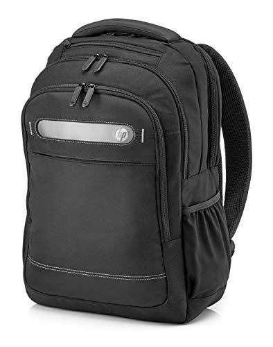 HP Business Backpack H5M90UT