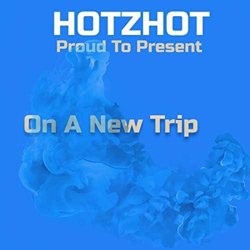 HotZhot
