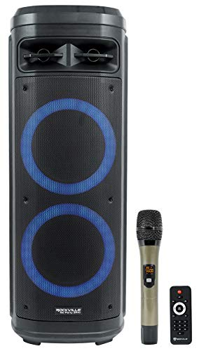 Best Portable Bluetooth Speakers Under $300 2021: 5 Top Options