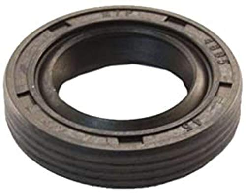 Amazing Deal HASMX 921-04044 Tiller Oil Seal for MTD Troy-Bilt Compatible with Older Part Numbers 96...