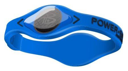 power balance wristband medium - 9