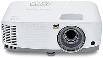 ViewSonic PG603X 3600-Lumens DLP Portable Projector