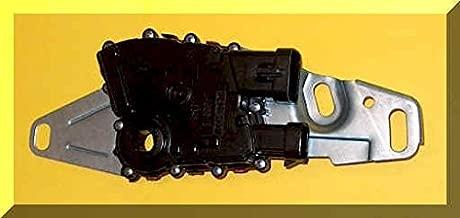 SWITCH, 4L60E/4L80E MANUAL LEVER POSITION SENSOR (PRNDL)(TRUCKS) 95-03