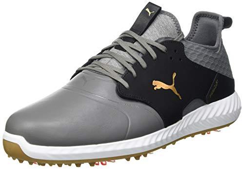 Zapatos Golf Hombre Puma Marca PUMA