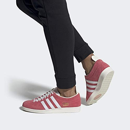 Amazon.com   adidas Gazelle Vintage Shoes Men's   Fashion Sneakers