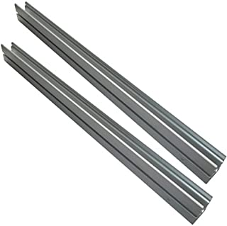 Craftsman 315228390 Table Saw Replacement Rip Fence (2 Pack) # 979959001-2pk