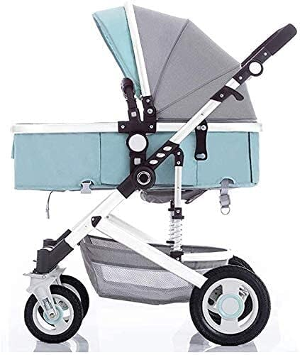 MingrXieh 3 in 1 Pushchairs Buggy Pram 2021new shipping free shipping Kid's Baby Safe New popularity Stroller
