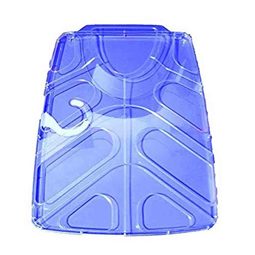 4 Portacamicia Trusty-Il portacamicia da viaggio valigia zaino borsone