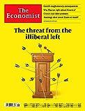 The Economist UK September 4 10 2021 単号