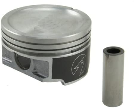 Sealed Power Brand new OFFicial shop WH877CP1.50MM Piston Cast
