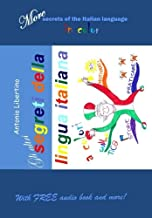 Best learn more in italiano Reviews