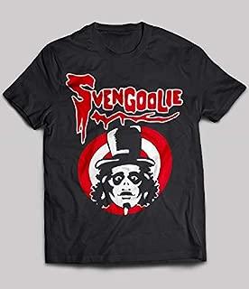 Svengoolie T-shirt, Pullover Hoodie, Long Sleeve, Swearshirt. For Everyone T-Shirt, Pullover Hoodie, Long Sleeve, Swearshirt. for everyone