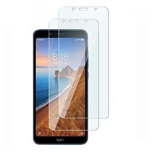 Displayschutzfolie Der Schirm-Schutz ist geeignet for Xiaomi Redmi 7a...