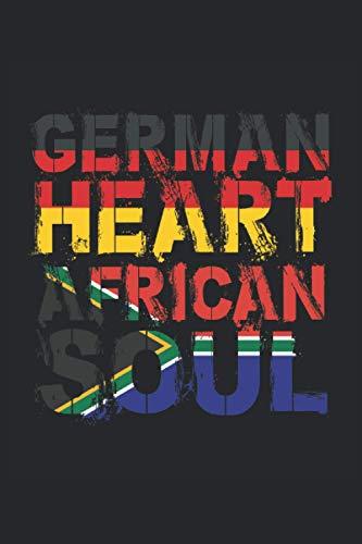 Terminplaner 2021: Terminkalender für 2021 mit Afrika Deutschland Cover | Wochenplaner | elegantes Softcover | A5 | To Do Liste | Platz für Notizen | für Familie, Beruf, Studium und Schule
