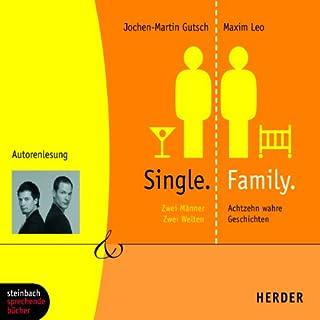 Single. Family. Titelbild