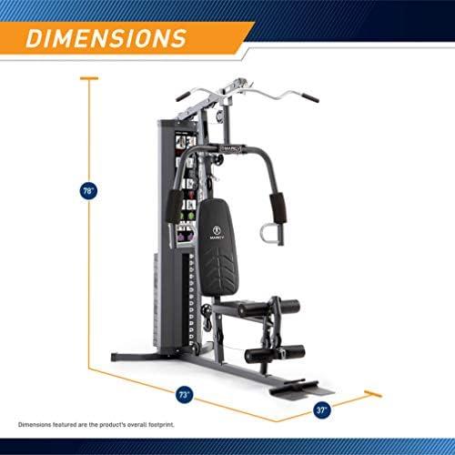 Accesorios para gym _image0