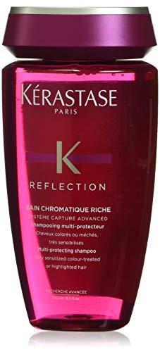 Kerastase Reflection Bain Chromatique Riche - 250 ml