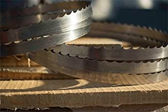 Best 158 bandsaw blade Reviews