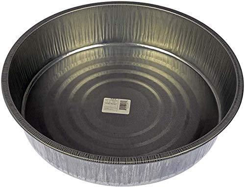 Dorman 9-814 Gallon Pan