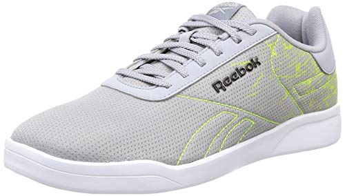 Reebok Men's Tread Lux Print Lite Lp Running Shoes