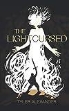 The Lightcursed