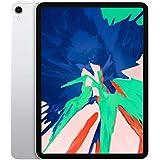 Apple iPad Mini (Wi-Fi, 64GB) - Space Gray...