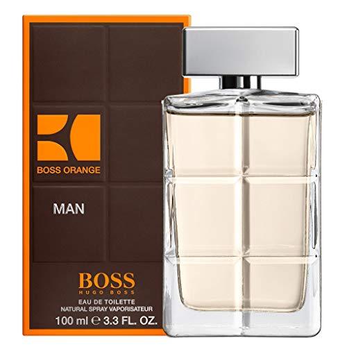 El Mejor Listado de Hugo Boss Orange disponible en línea para comprar. 4