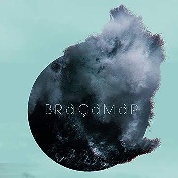 Braçamar
