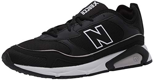 New Balance Men's X-Racer V1 Sneaker