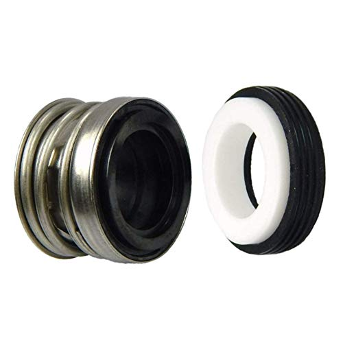 """Replacement PS-100 AS-100 5/8"""" Shaft Seal for Swimming Pool/Spa Pumps PS 100 Parts"""