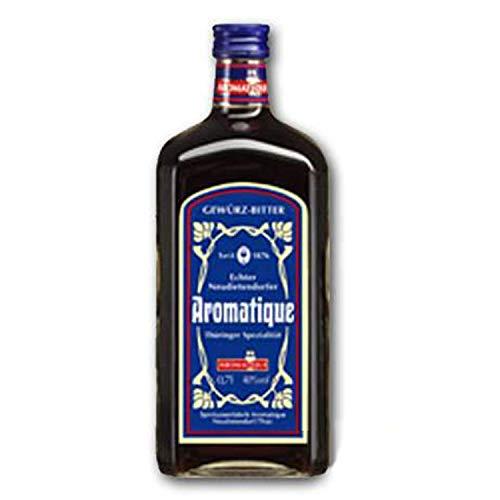 Echter Neudietendorfer Aromatique, 0,35 l