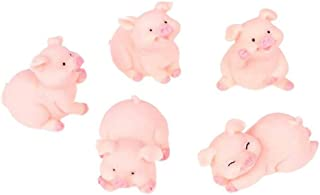 Best pig cake decorations Reviews
