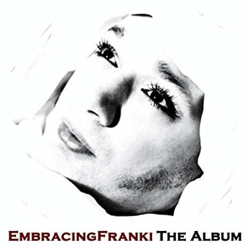 EmbracingFranki