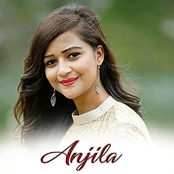 Anjila