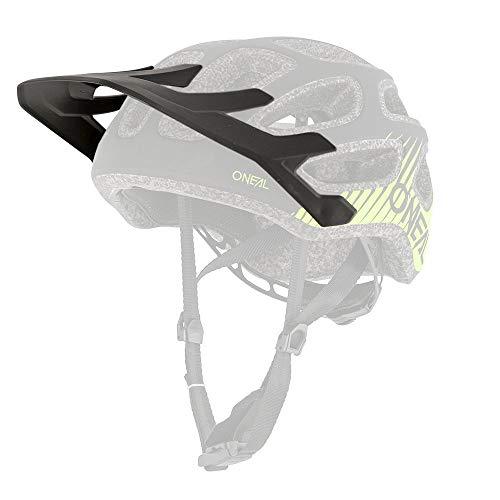 O'NEAL | Casco de Bicicleta de reemplazo | Mountainbike MTB Downhill Freeride...